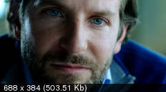 ������� ���� / Limitless [1 ����� 1-13 ����� �� 22] (2015) WEB-DLRip �� Scarabey | NewStudio